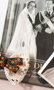 Papionul Românesc